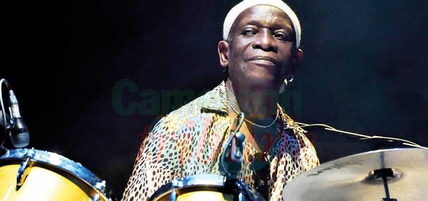 Tony Allen : l'autre pionnier de l'Afrobeat