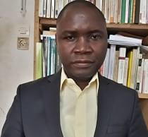 « Le Cameroun peut être fier de sa littérature »
