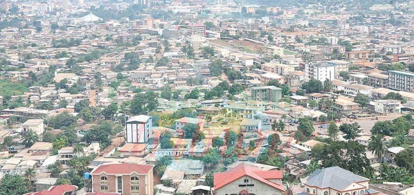Lotissements des terres : les propriétaires se mettent à jour