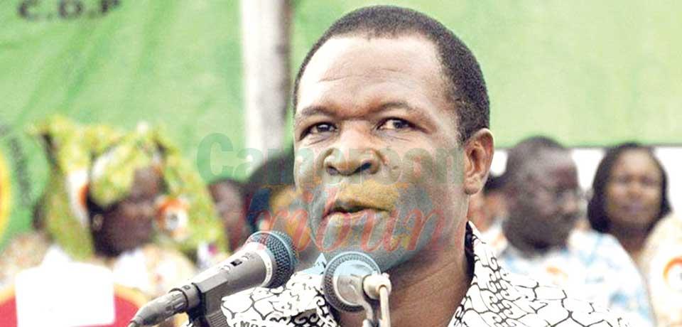 Burkina Faso : François Compaoré sera extradé
