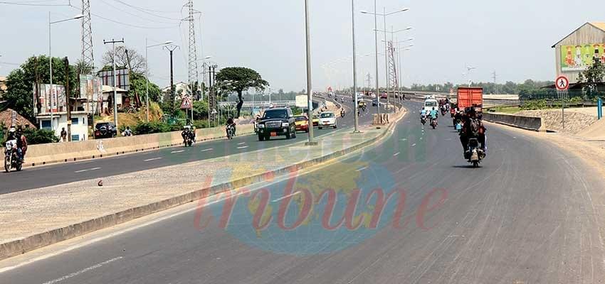 Douala: Le service de communauté urbaine veut rendre la ville plus belle
