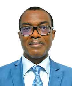 Banque africaine de Développement  : les dirigeants pour l'Afrique centrale nommés