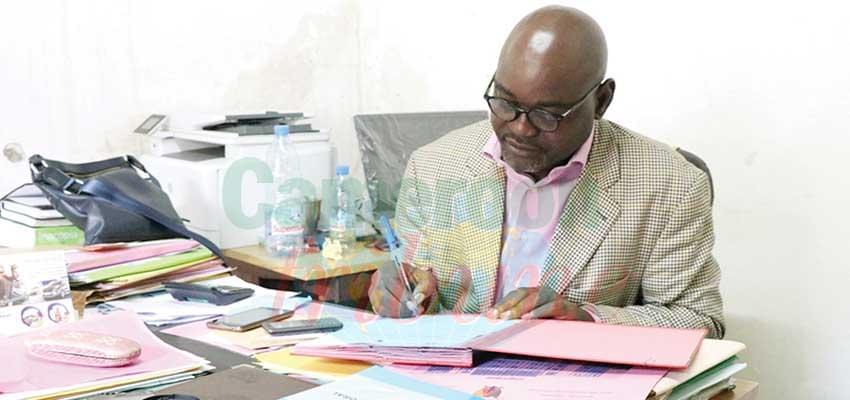 Délivrance des attestations d'inscription : Douala met les bouchées doubles