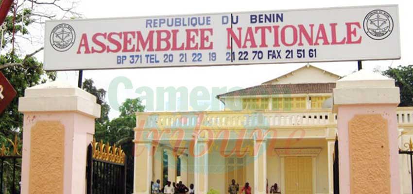 Législatives au Benin: ce sera sans l'opposition