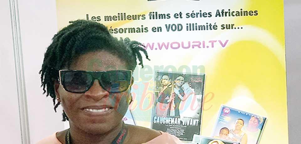 « Mon film touche un sujet sensible »
