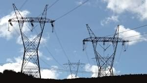Electricity: Power Line Connects Burkina Faso To Ghana