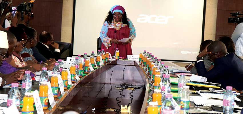 Il faut rendre les villes camerounaises plus attractives.