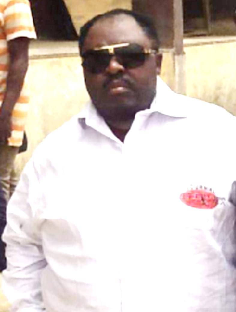 Léopold Clovis Noudjo, le promoteur a rendu l'âme hier matin à l'Hôpital de la Caisse de Yaoundé, des suites de maladie.