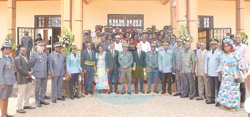Opérations de maintien de la paix : à l'école de la protection des civils