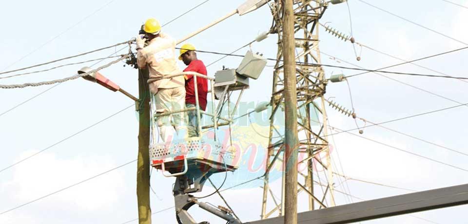 Electricity Bill : Landlords impose Self Billing System