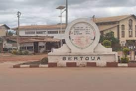 Bertoua : trahie par son mari et sa fille, elle se donne la mort