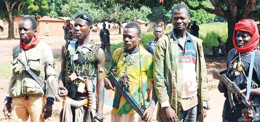 Cour pénale spéciale en Centrafrique : les crimes de Ndélé en ligne de mire