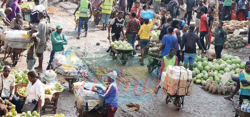 Produits alimentaires : la valse des prix