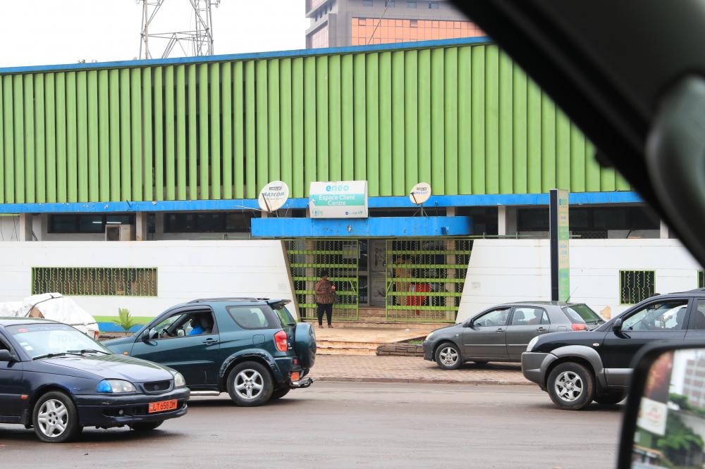 Facturation de l'électricité : Arsel ordonne une relève mensuelle