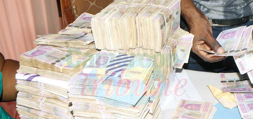 Franc CFA : pas de dévaluation envisagée