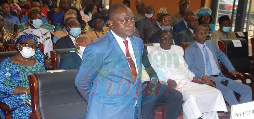 Bengo Hôtel :  les défis du premier directeur