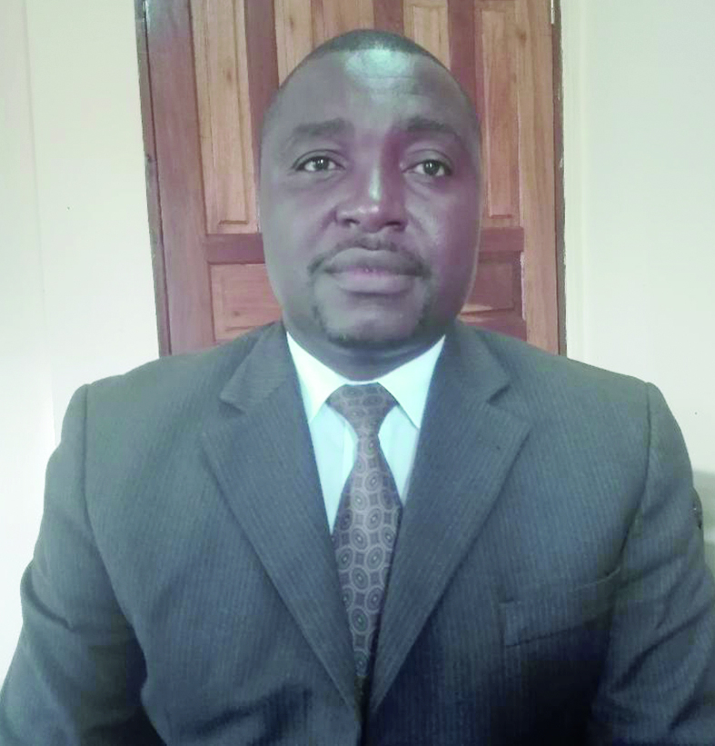 « L'UNDP va encore surprendre »