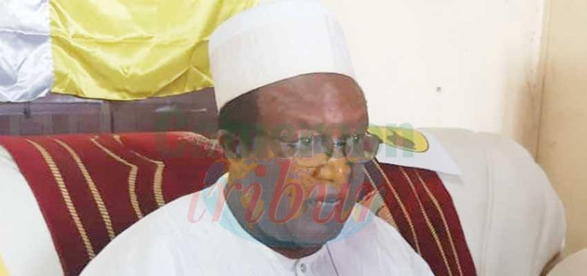 North West : UDP targets seven legislative constituencies