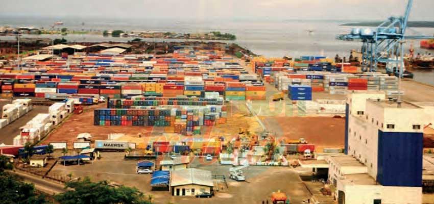Reprise économique post-coronavirus : le gouvernement à l'écoute du secteur privé