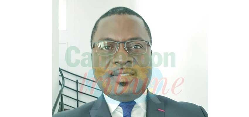 Njoya Zakariaou : de la préfectorale aux transports