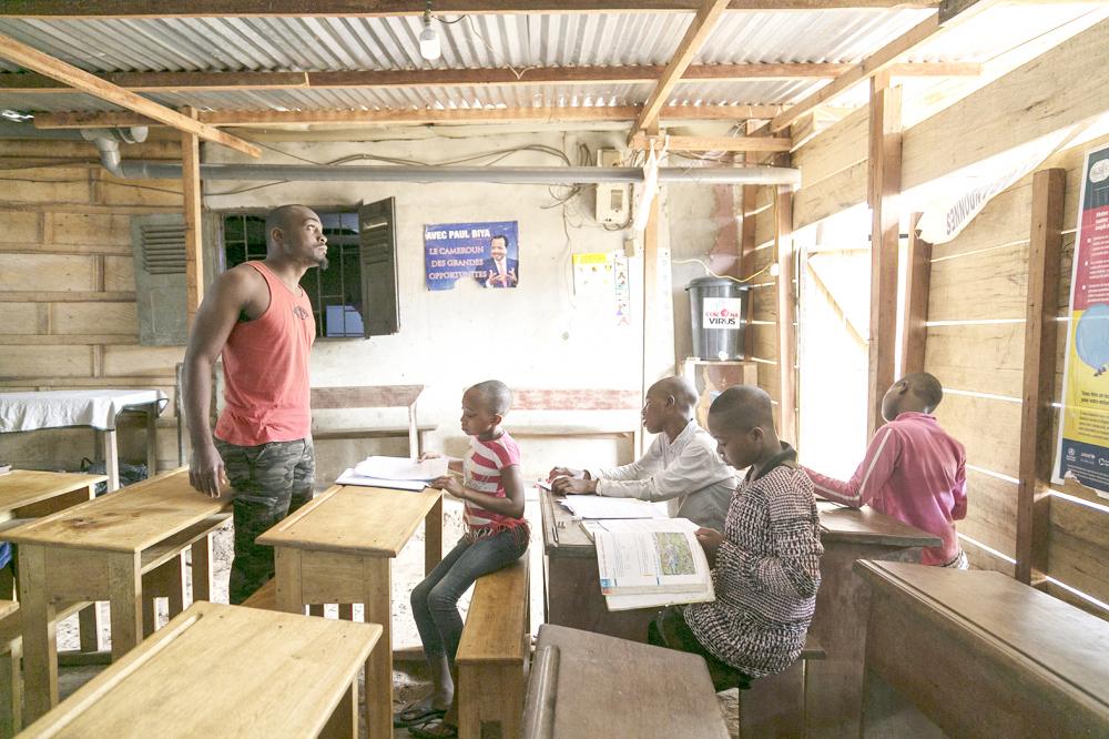 Lutte contre le coronavirus : les instituts spécialisés parés