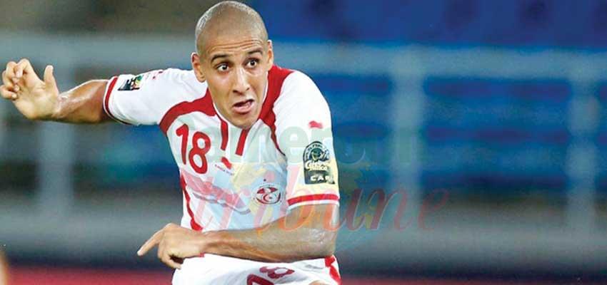 Nigéria-Tunisie : le match du rachat