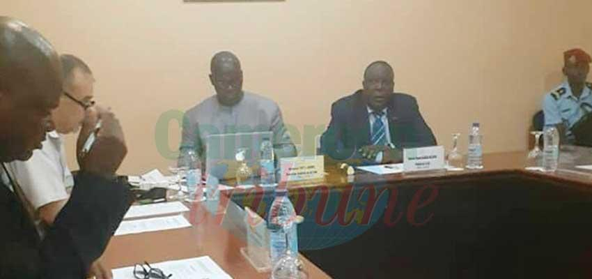 African Athletics Confederation : Officials Brace Up For Elective General Assembly