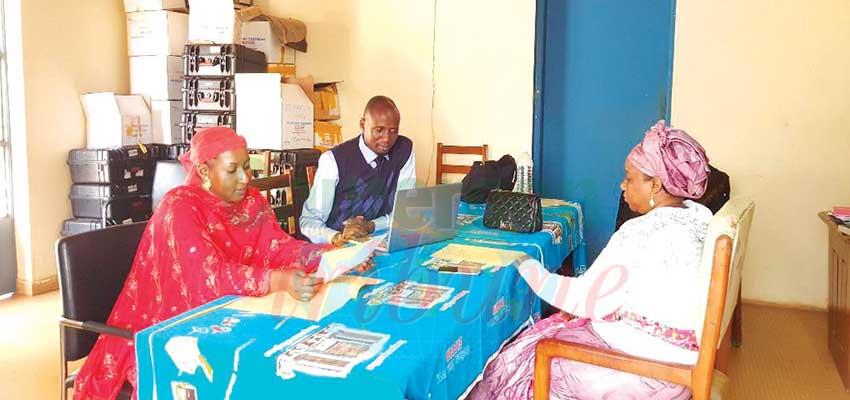 Ngaoundéré : on peaufine les préparatifs