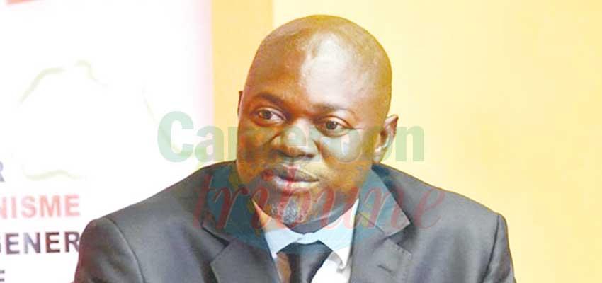 « Le mandat de député est incompatible avec une autre fonction rétribuée par l'Etat »