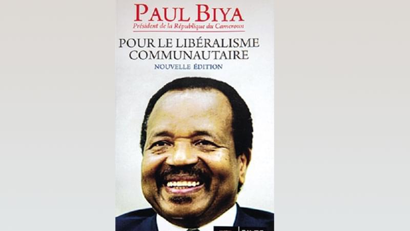 « Pour le libéralisme communautaire »: la nouvelle édition est là