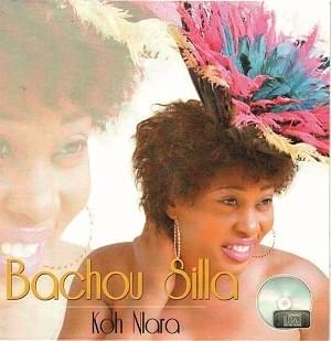 Image : Dans les bacs: Bachou Silla entonne l'hymne de l'unité nationale