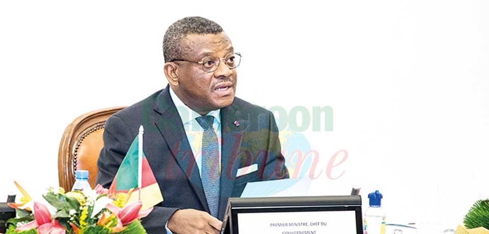 Compétences transférées aux régions : des dossiers à finaliser en urgence