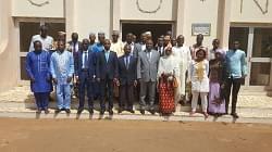 L'Adamaoua vise encore le premier rang national.