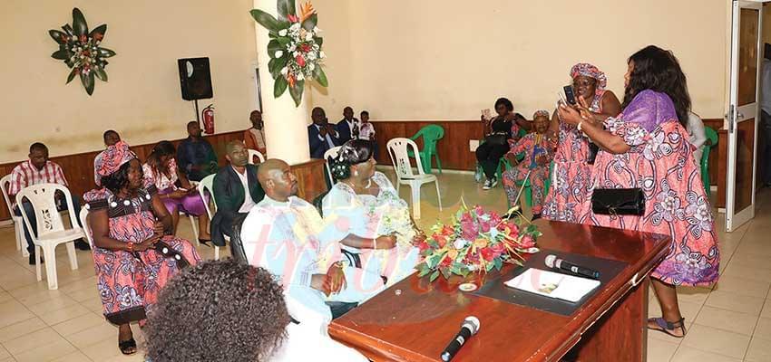 Mariages et obsèques : au rythme des restrictions
