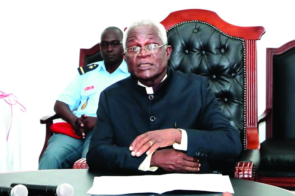 Lutte contre la corruption : le dispositif national s'étoffe