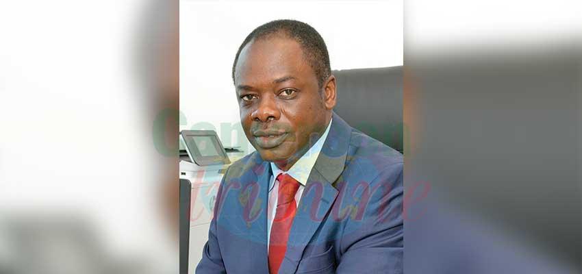 Bolloré Transport & Logistics Bénin/Niger : un Camerounais nommé DG