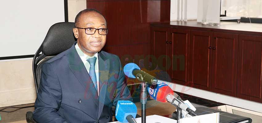 Fonds spécial de relance économique post-Covid 19 :  les promoteurs de PME bientôt servis