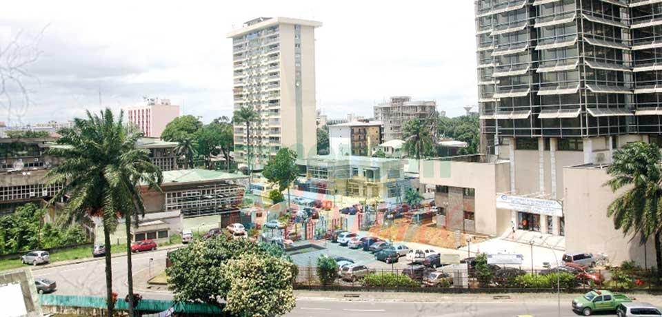 Douala : premiers signes encourageants