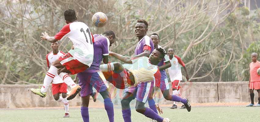 Championnats nationaux : la Ligue prépare la saison