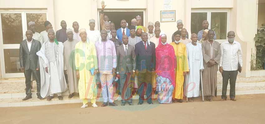 Inscriptions dur les listes électorales : timidité dans l'Adamaoua