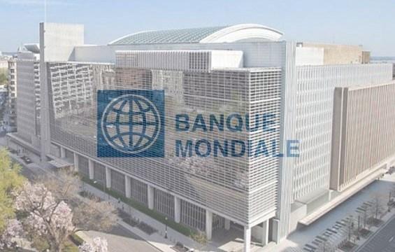 Financement : la Banque mondiale, alliée stratégique