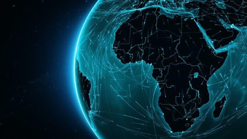 Développement de l'intelligence artificielle : des opportunités pour l'Afrique francophone