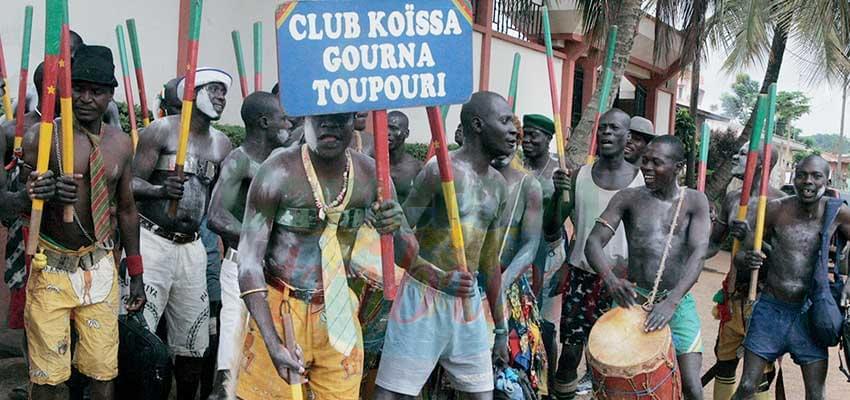 La diversité, un atout pour le Cameroun