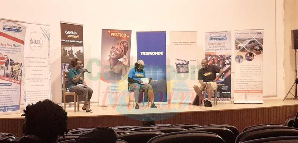 Les grandes articulations de ce rendez-vous annuel de l'humour et de la comédie promu par Ferdinand Sylvère Engo ont été dévoilées le 2 juin dernier à Yaoundé.
