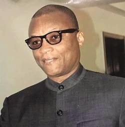 CHAN Cameroun 2020: les choses se précisent