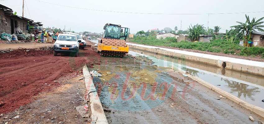 Des drains fluides pour un environnement plus sain.