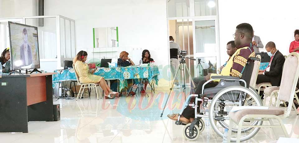 Prise en charge du handicap : un projet pour favoriser l'inclusion