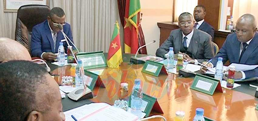 Road Construction: Government Strategizes On Cost Reduction