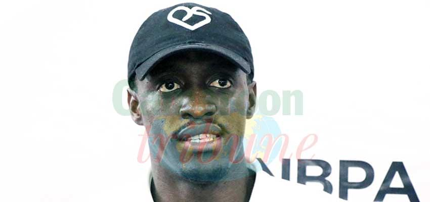 Basketball : Pascal Siakam était à Yaoundé