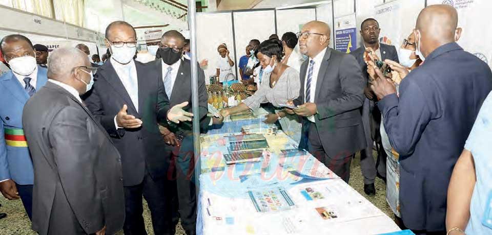 Financement des PME : la foire aux opportunités